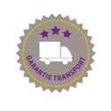 Garantie Transport