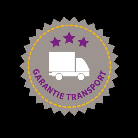 Garantie Transport