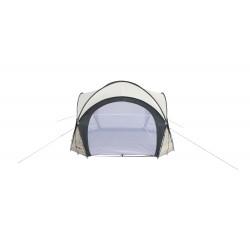 Dôme de protection pour spa Lay-Z-Spa® 390 x 390 x 255 cm. COULEUR GARDEN