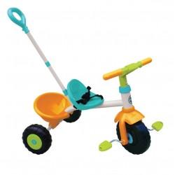 Tricycle Rando 2