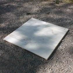 plancher en bois pour maison enfant