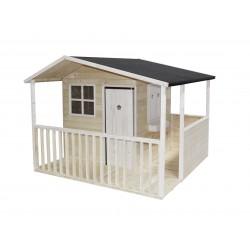Maison cottage avec...