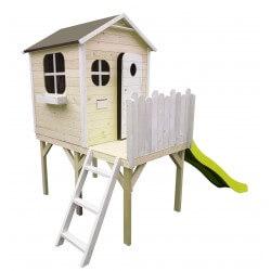 Maison enfant design sur...