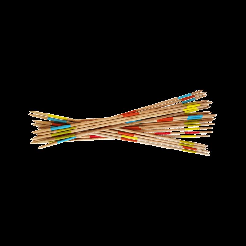 Mikado geant 80 cm